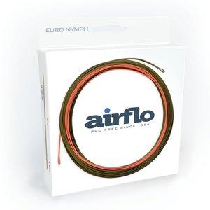 Airflo Euro Nymph Line