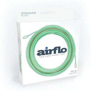Airflo Streamer Float