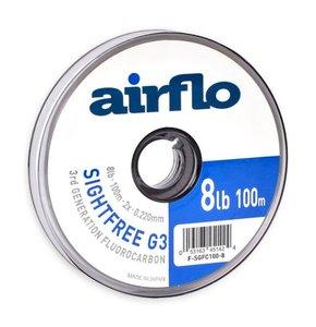 Airflo Sightfree G3 100 M